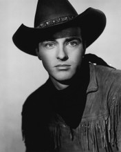 This is an image of Prints & Posters of Montgomery Clift 103922