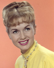 This is an image of Prints & Posters of Debbie Reynolds 201351