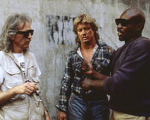 This is an image of Prints & Posters of They Live 201356