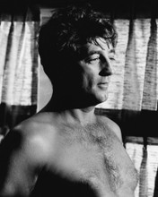 This is an image of Prints & Posters of Robert Mitchum 103990