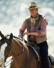 This is an image of Prints & Posters of John Wayne 201261