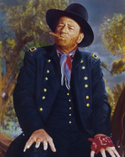 This is an image of Prints & Posters of John Wayne 201304