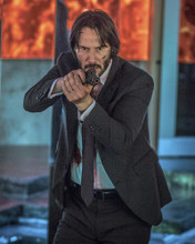 This is an image of Prints & Posters of Keanu Reeves 201312