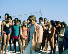 This is an image of Prints & Posters of Miami Vice 201208