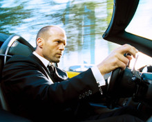 This is an image of Prints & Posters of Jason Statham 201227