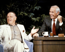 This is an image of Prints & Posters of Johnny Carson 201229