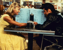 This is an image of Prints & Posters of Grease 201395