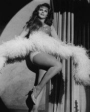 This is an image of Prints & Posters of Ann-Margret 104011