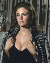 This is an image of Prints & Posters of Jacqueline Bisset 201387