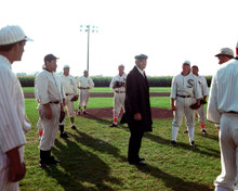 This is an image of Prints & Posters of Field of Dreams 201552