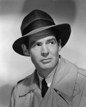 This is an image of Prints & Posters of Robert Ryan 104084