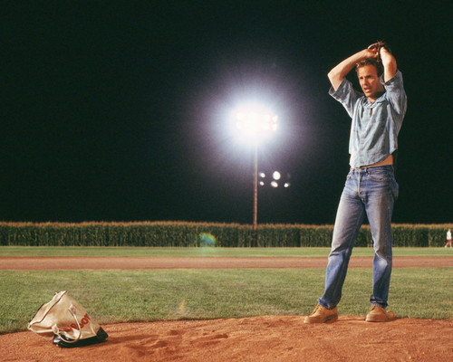This is an image of Prints & Posters of Field of Dreams 201562
