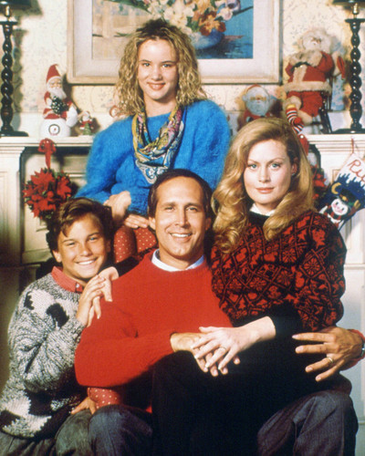 Prints \u0026 Posters of National Lampoon\u0027s Christmas Vacation 201521