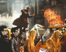 This is an image of Prints & Posters of Bladerunner 201494