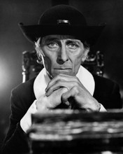 This is an image of Prints & Posters of Peter Cushing 104090