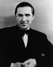 This is an image of Prints & Posters of Bela Lugosi 104125