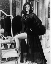 This is an image of Prints & Posters of Claudia Cardinale 104131