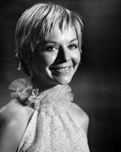 This is an image of Prints & Posters of Susannah York 104133