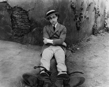 This is an image of Prints & Posters of Harold Lloyd 104150