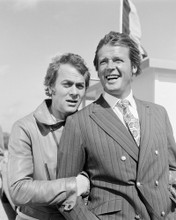 This is an image of Prints & Posters of The Persuaders 104225