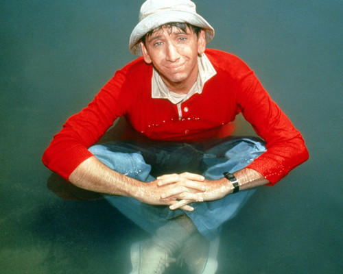 This is an image of Prints & Posters of Gilligans Island 201724