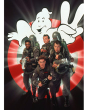 This is an image of Prints & Posters of Ghostbusters 201727