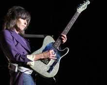 This is an image of Prints & Posters of Chrissie Hynde 201746