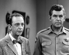 This is an image of Prints & Posters of The Andy Griffith Show 104280