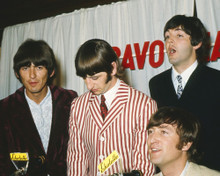 This is an image of Prints & Posters of The Beatles 201911