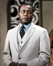 This is an image of Prints & Posters of Flip Wilson 201811