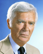 This is an image of Prints & Posters of Buddy Ebsen 201831