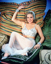 This is an image of Prints & Posters of Alice Faye 201832