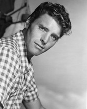 This is an image of Prints & Posters of Burt Lancaster 104314