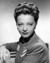 This is an image of Prints & Posters of Sylvia Sidney 104318