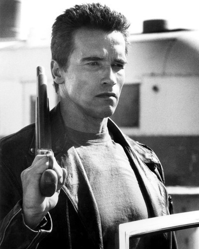 This is an image of Prints & Posters of Arnold Schwarzenegger 104321