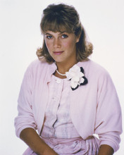 This is an image of Prints & Posters of Kathleen Turner 201970