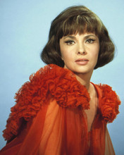 This is an image of Prints & Posters of Gina Lollobrigida 201931