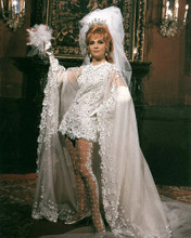 This is an image of Prints & Posters of Gina Lollobrigida 201956