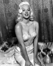 This is an image of Prints & Posters of Diana Dors 104298