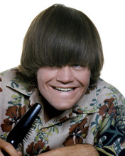 This is an image of Prints & Posters of Micky Dolenz 202085