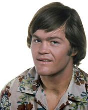 This is an image of Prints & Posters of Micky Dolenz 202087