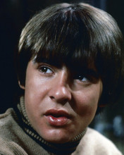 This is an image of Prints & Posters of Davy Jones 202089
