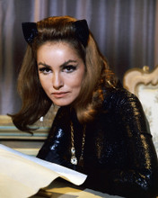 This is an image of Prints & Posters of Julie Newmar 202090
