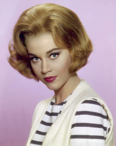 Prints & Posters Of Jane Fonda 202144