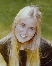 This is an image of Prints & Posters of Maureen McCormick 202006