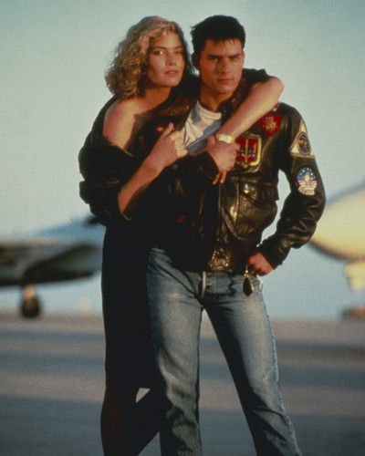 This is an image of Prints & Posters of Top Gun 202035