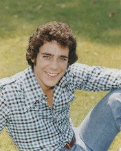 This is an image of Prints & Posters of Barry Williams 202099