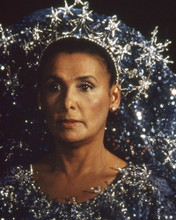 This is an image of Prints & Posters of Lena Horne 202101