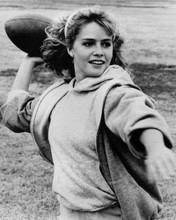 This is an image of Prints & Posters of Elisabeth Shue 104467
