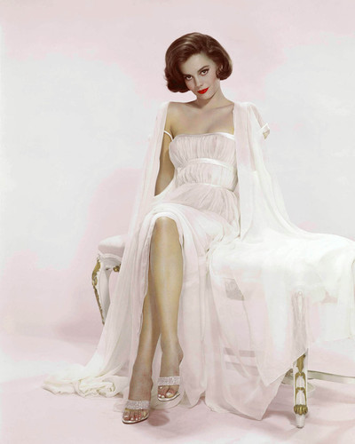 This is an image of Prints & Posters of Natalie Wood 202197